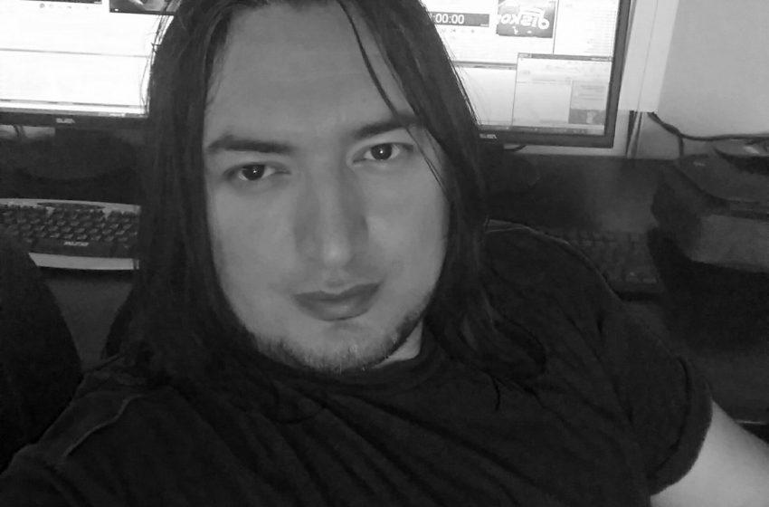 ТАЖНА ВЕСТ: Ова е првиот новинар во Македонија кој што ја загуби битката со коронавирусот
