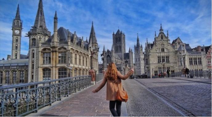 Властите во Белгија ги одбија сите барања за дозвола за протест против рестриктивните мерки
