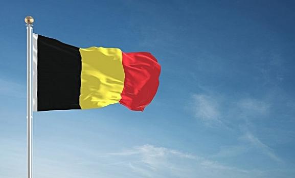 Белгија: Осум отсто од населението размислувало за самоубиство во последните три месеци
