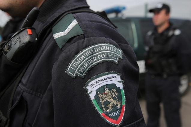 Македонски државјанин приведен во Бугарија – превезувал 33 килограми канабис