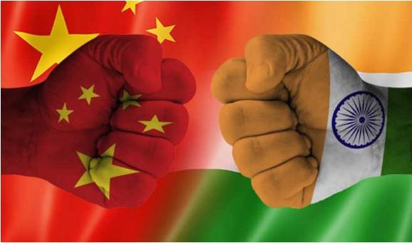 Индија ќе воведе повисоки царини за кинеските производи