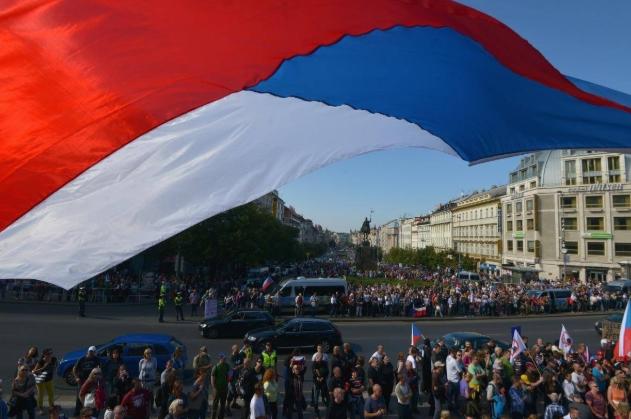 Чешка од 15 јуни ги отвора границите за 29 земји