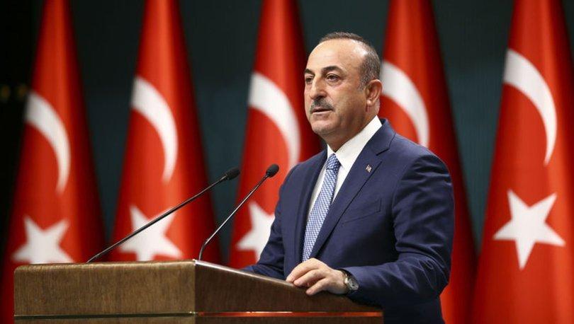 """Турција го осуди """"деструктивниот"""" пристап на Франција во Либија"""