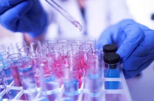Француските научници открија нов вирус