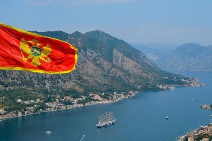 Додека Македонија ги доживува најцрните статистики во борбата со коронавирусот, Црна Гора ја укина мерката за задолжително носење маска