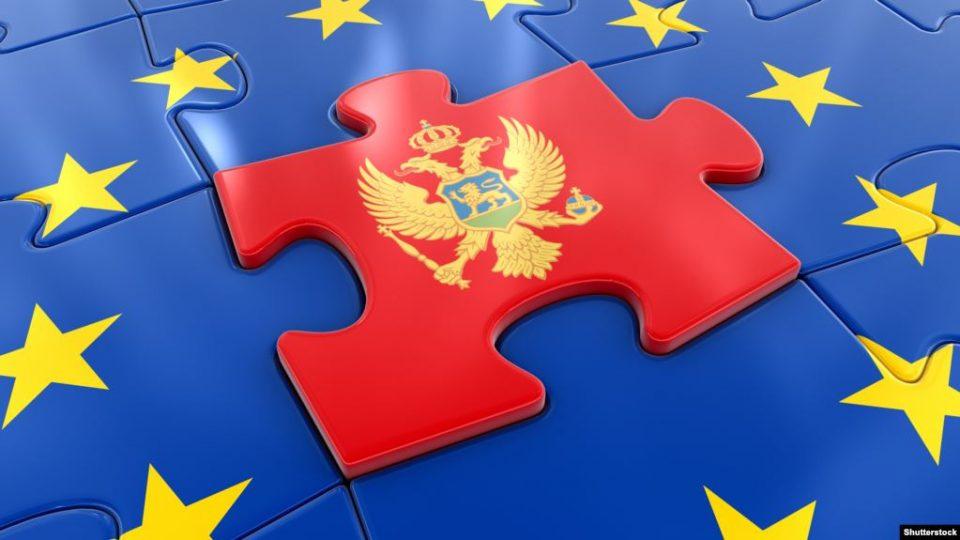 ОН и ЕУ предупредуваат на зголемени тензии во Црна Гора