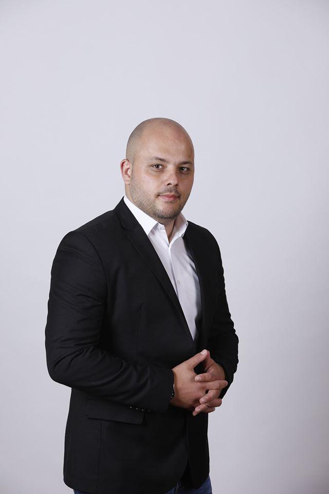 Костовски: Следи нова тешка битка во која верувам на крајот ќе победи македонскиот народ
