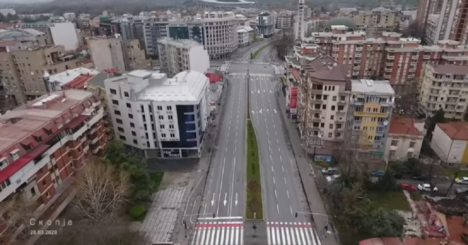 Алармантна демографска слика: Македонија со Заев и СДСМ со поголем морталитет од наталитет!