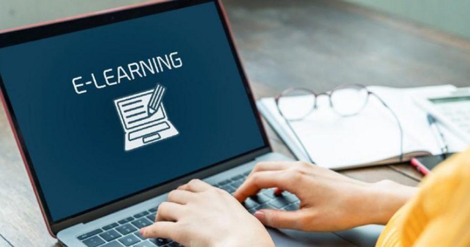 Илиески: Над 60.000 деца немаат услови за следење на онлајн настава