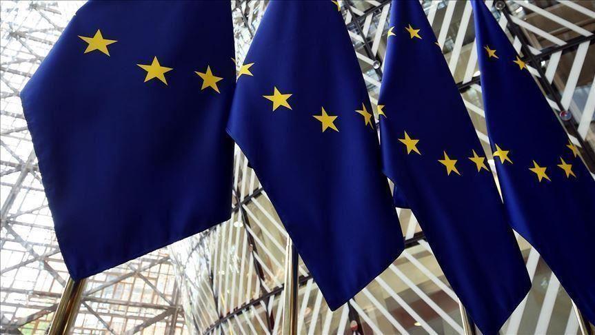Анкета: Европејците сакаат поголема соработка во Унијата