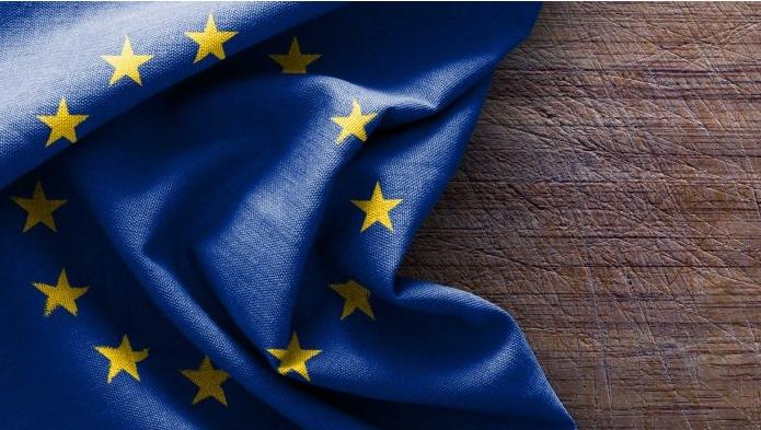 Самитот на ЕУ, по маратонските разговори во текот на ноќта, продолжува и денеска