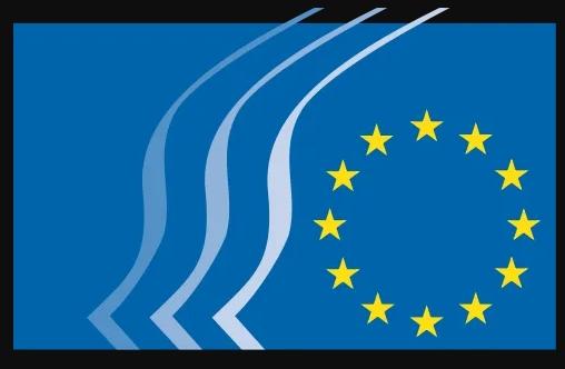 ЕЦСР утврди кршење на Правото на еднаква плата во 14 земји