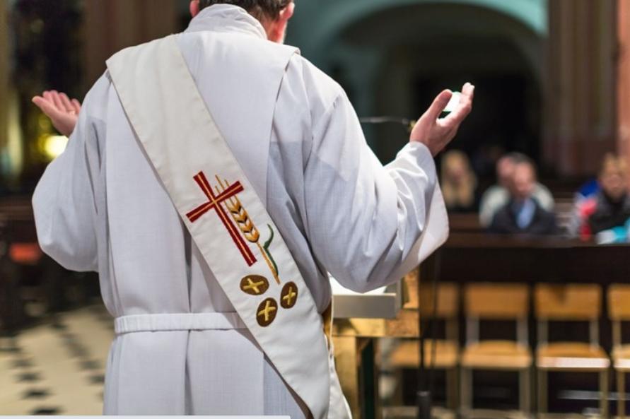 Германските христијански цркви напуштени од рекорден број верници