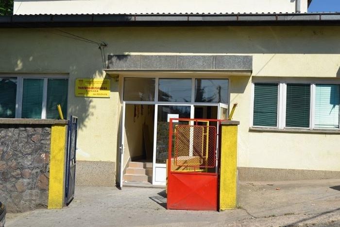 АЛАРМАНТНО: Дури девет позитивни лица на коронавирусот во градинка во Кочани!