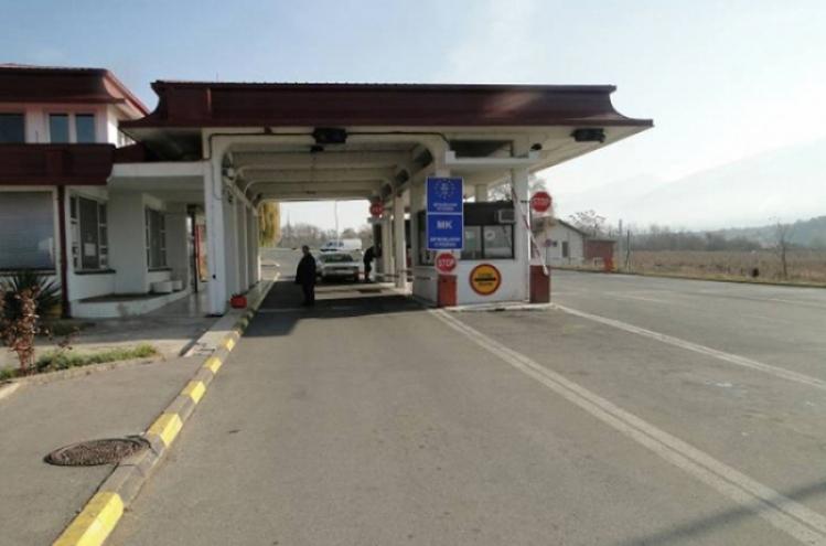 Граничниот премин Ново Село отворен, влезот во Бугарија забранет до 15 јули