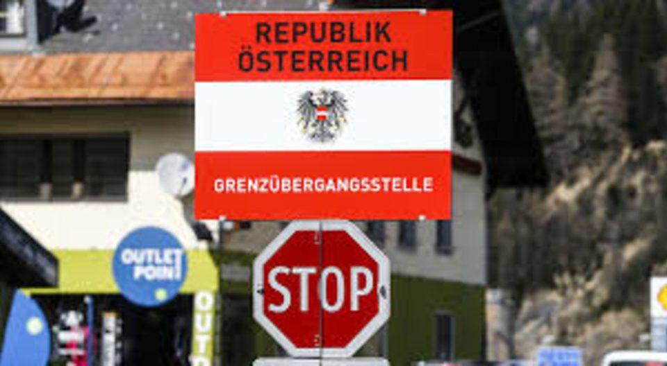Официјален Рим: Одлуката на Австрија е дискриминација на Италија