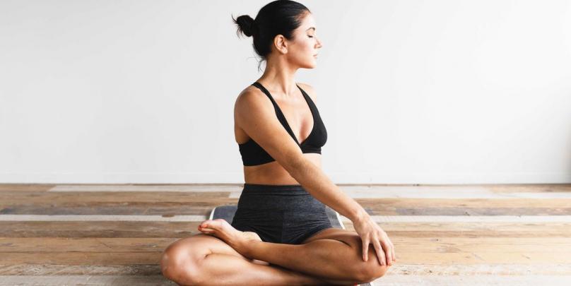 Со јога до здраво срце