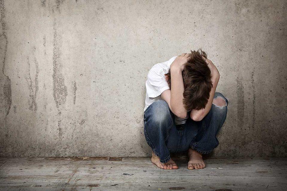 Насилство во семејството: Чичкото ги злоупотребувал внуците