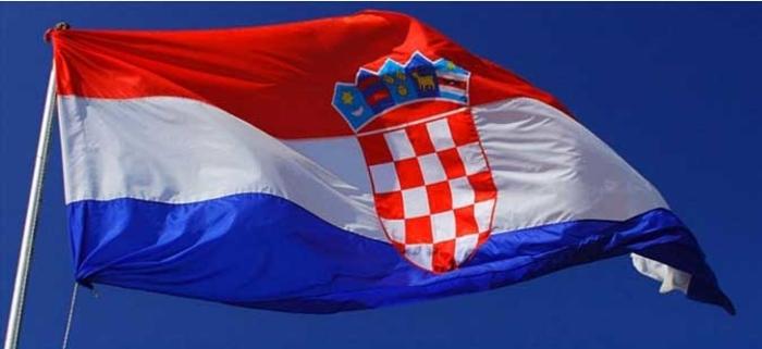 Хрватска ја прекина вакцинацијата поради недостиг на вакцини