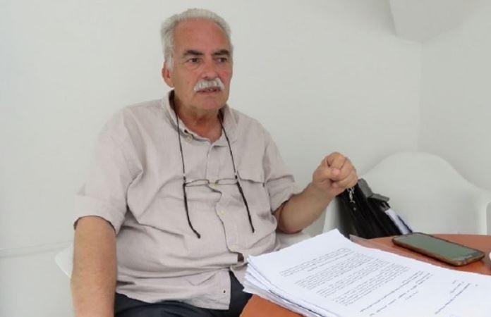 Колумна на Илиевски: (НЕ) професионалната работа на Државниот просветен инспекторат