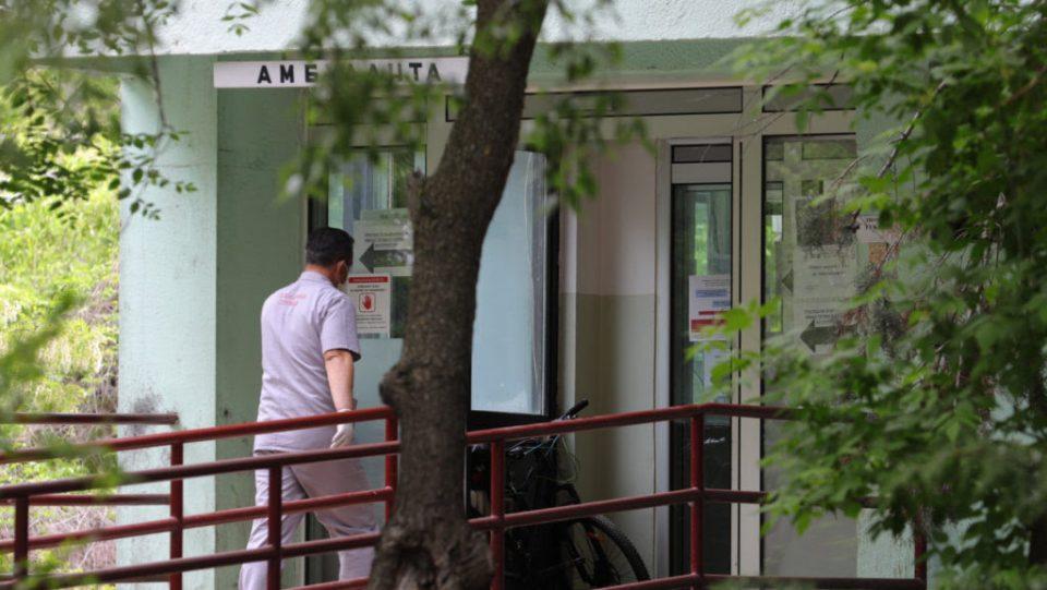 Неофицијално: 88 нови случаи на Ковид-19 во Скопје