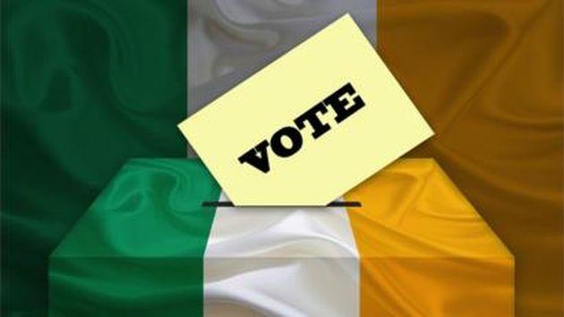 Изгласана новата коалициска Влада во Ирска