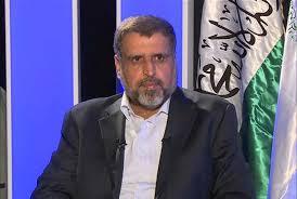 Почина поранешниот лидер на палестински Исламски џихад, Рамадан Шалах