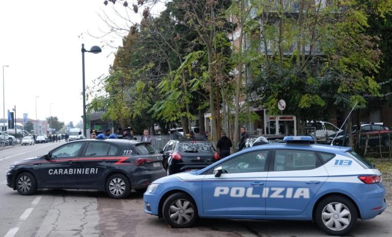 Италија: Уапсени 60 лица поради експлоатација на мигранти