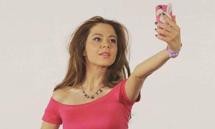 Јелена Joванова ја објави првата фотографија по породувањето (фото)