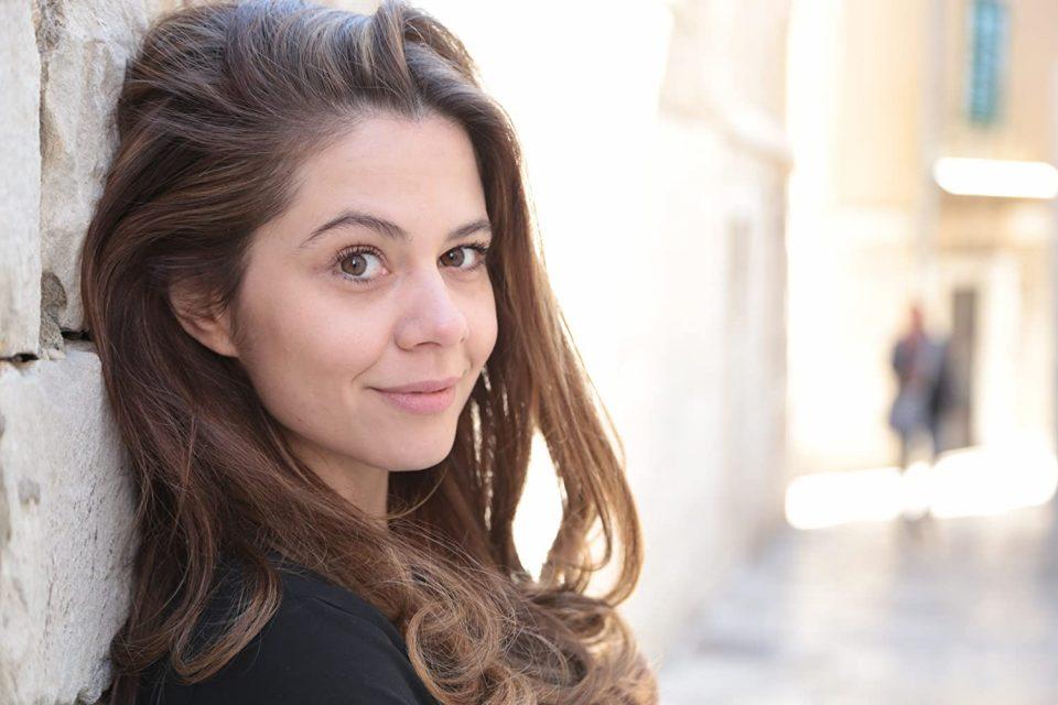 """ФОТО: Јелена Јованова објави роденденска фотографија – """"Не ми треба филтер"""""""