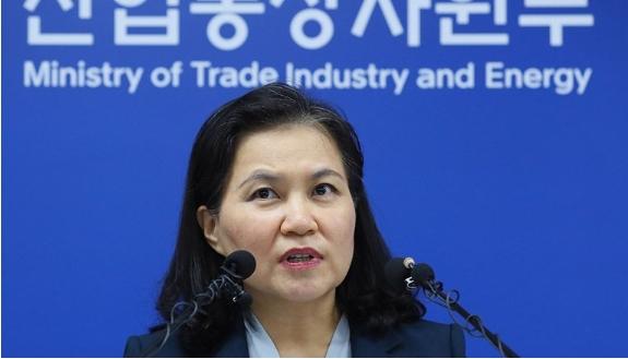 Јужнокорејската министерка за трговија ќе се кандидира за шефица на СТО