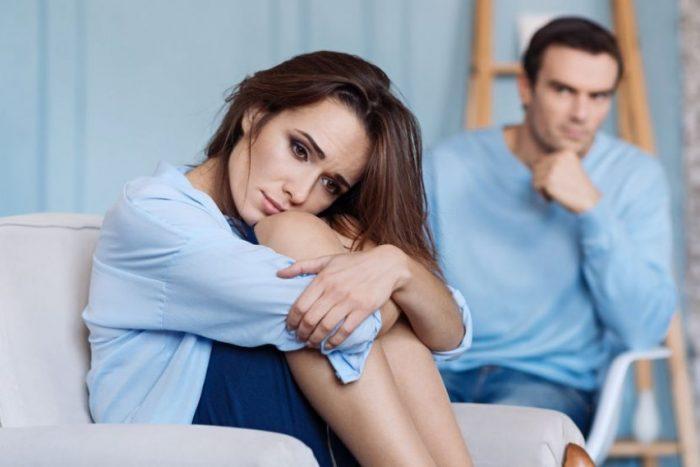 """""""Го изневерив партнерот од досада, сега сум во паника бидејќи забременив…"""""""