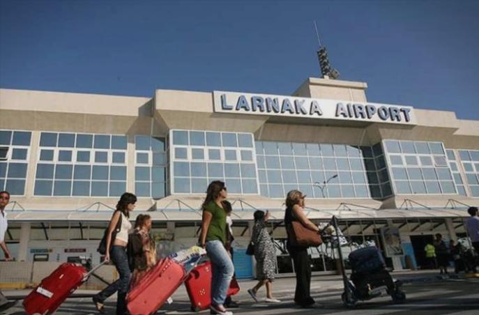 """Кипар го укинува """"златниот пасош"""" за богатите странски инвеститори"""