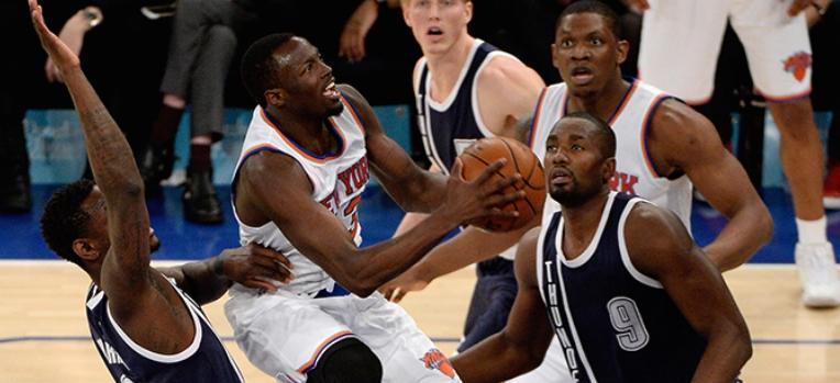 Лигата и кошаркарите се договорија за рестартирање на сезоната