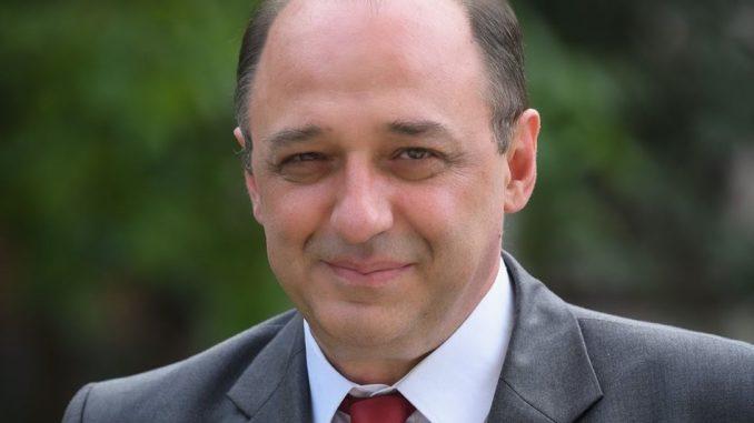 Петревски: Централниот Изборен Штаб на ГРОМ e подготвен за претстојните избори