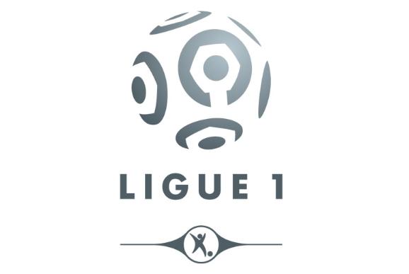 Лига 1 останува со 20 екипи, Амиен и Тулуз беа преместени