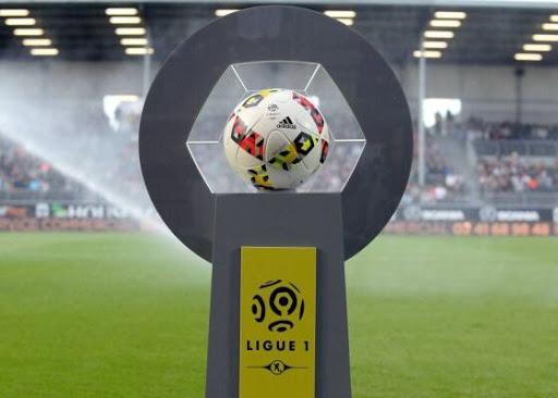 Во Франција одлучија да не ја прошируваат Лига 1 на 22 екипи