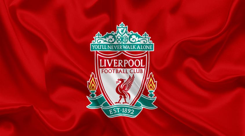 Ливерпул може да стане шампион на теренот на Манчестер сити
