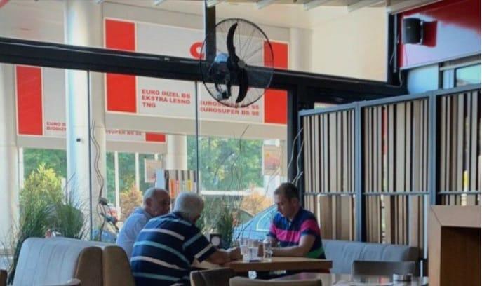 Стоилковски: Еве Медарски баш му кажува на Јовески дека се знаат од телевизија и дека не смее да му издиктира нарачки од Заев до Обвинителството