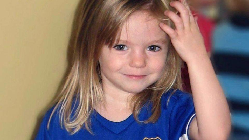 """""""Дејли мејл"""" открива нови информации за грабнувањето на малата Медeлин, вмешана и девојка од Косово"""