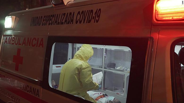 Најново ИСТРАЖУВАЊЕ: Луѓето со оваа крвна група може најлесно да се заболат со коронавирус, еве и зошто