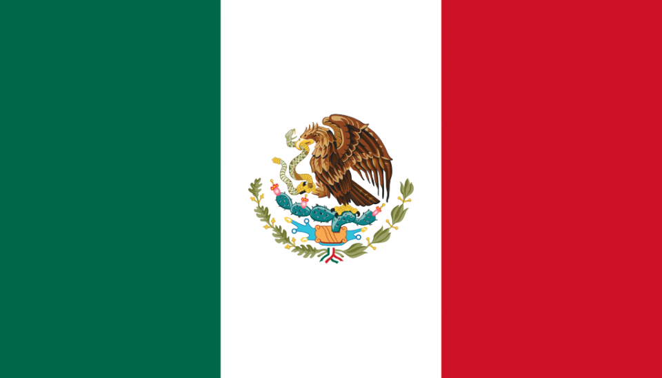 Мексико: 15 убиени поради изградба на ветропарк