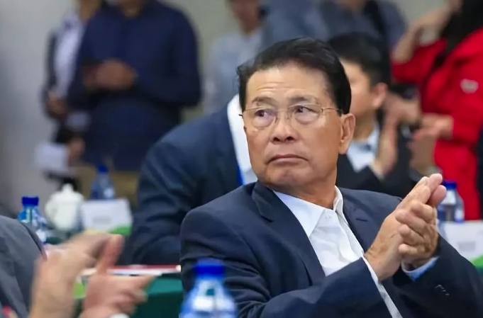 По повеќечасовна драма, спасен киднапиран кинески милијардер