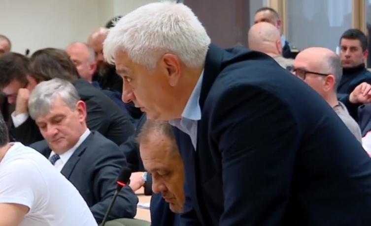 Ќерката на Душко Лазаров: Второстепените судии имаат можност да ја исправат неправдата на Кацарска и да ослободат невин човек што е зад решетки