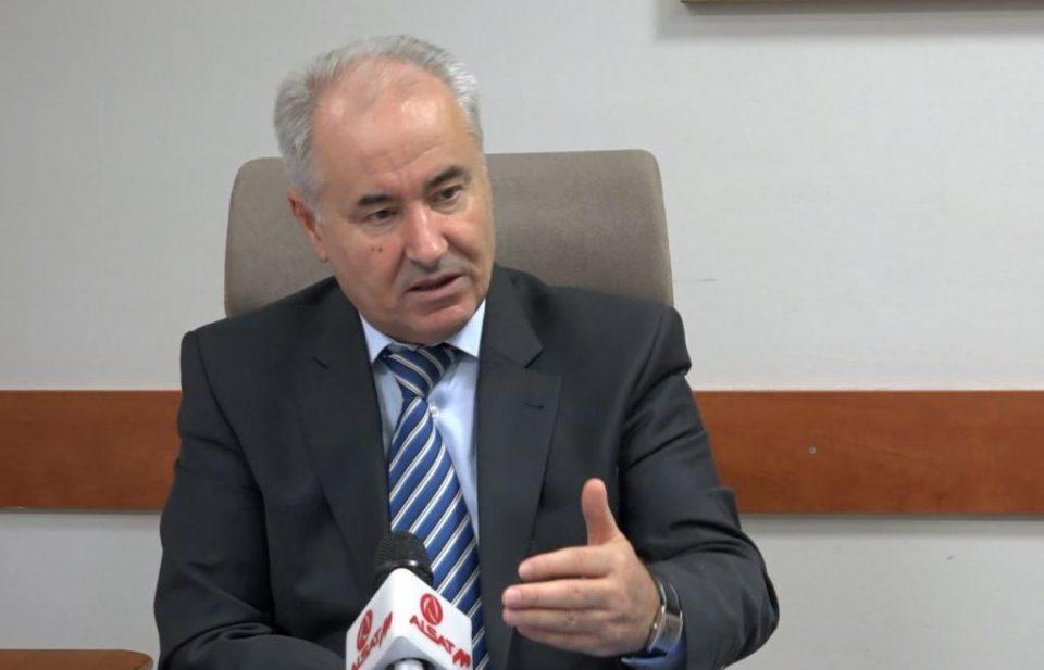 Сител: Ахмети го откри адутот – Насер Зибери од ПДП кандидат за премиер на ДУИ