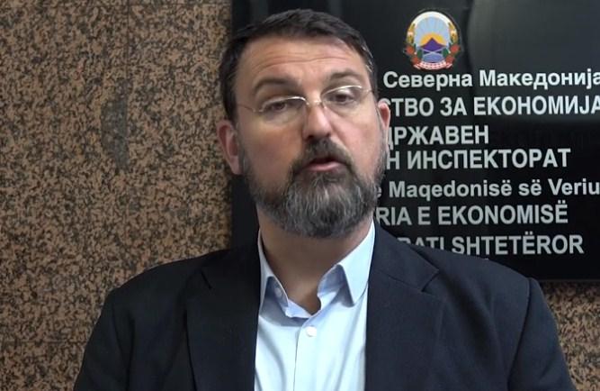 Стоилковски: Дали Проја извршува нарачки на Заев, затоа што ЈО ослободи од гонење член на семејството за производство на марихуана?