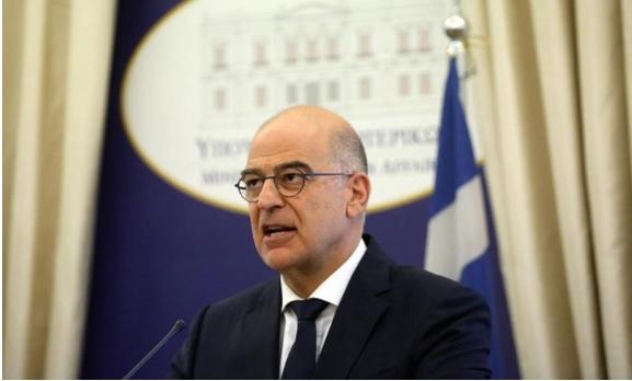Дендиас: Потребно е зајакнување на соработката во регионот за безбедносните прашања