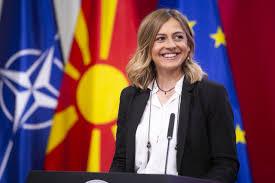 Сител: Министерката за финансии до детали ја знаела состојбата во Еуростандард банката