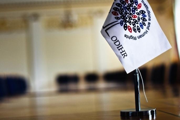 Изборите ќе ги следат над 2.000 домашни и странски набљудувачи