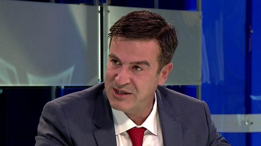 Пандов му најави контра-протест на Јанчев: Можеш и Вице да ни го донесеш, имаме што да ви кажеме